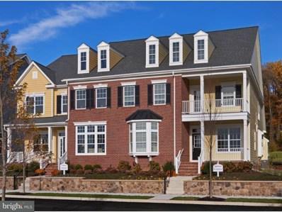 133 Spring Oak Drive UNIT 000BN, Malvern, PA 19355 - #: 1000285697