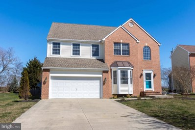 8808 Roundhouse Circle, Easton, MD 21601 - MLS#: 1000285858