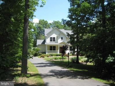 430 Spotted Tavern Road, Fredericksburg, VA 22406 - MLS#: 1000285912