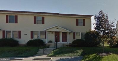 2310 Adrienne Lane, Chambersburg, PA 17201 - MLS#: 1000285960