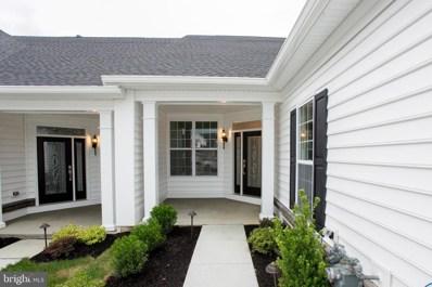 66 Lavender Drive, Yardley, PA 19067 - #: 1000286184