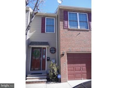 2645 E Juniata Street, Philadelphia, PA 19137 - MLS#: 1000286190
