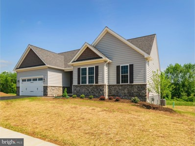 220 Ashleys Way, Oxford, PA 19363 - MLS#: 1000286267