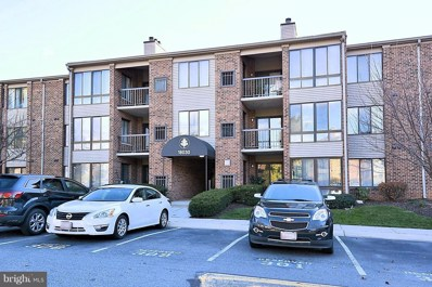 18032 Chalet Drive UNIT 26-302, Germantown, MD 20874 - MLS#: 1000286306