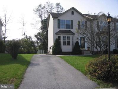 373 S Center Street, Hanover, PA 17331 - MLS#: 1000286362