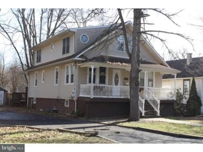 20 Center Street, Moorestown, NJ 08057 - MLS#: 1000286390