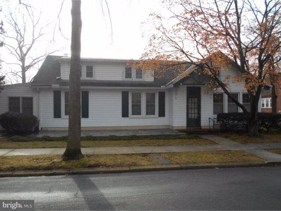 1230 Garfield Avenue, Wyomissing, PA 19610 - MLS#: 1000286404