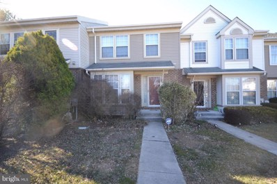4 Shelton Court, Reisterstown, MD 21136 - MLS#: 1000286456