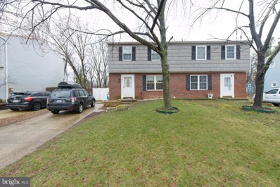 746 Match Point Drive, Arnold, MD 21012 - MLS#: 1000286546