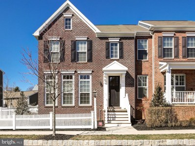 209 Shaw Street, Mechanicsburg, PA 17050 - MLS#: 1000286548