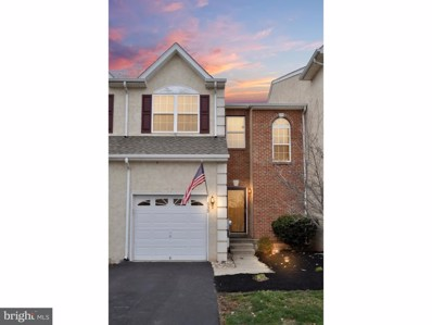 939 Shenkle Drive, Collegeville, PA 19426 - MLS#: 1000286582