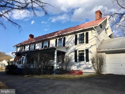 11200 Old Mount Pleasant Road NE, Cumberland, MD 21502 - #: 1000286650