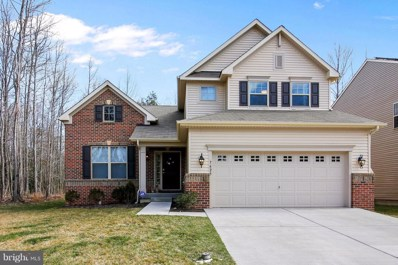7625 Holly Ridge Drive, Glen Burnie, MD 21060 - MLS#: 1000286794