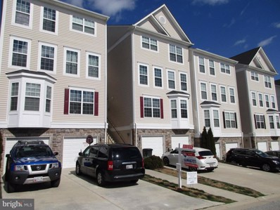 170 Mohegan Drive UNIT D, Havre De Grace, MD 21078 - MLS#: 1000286946