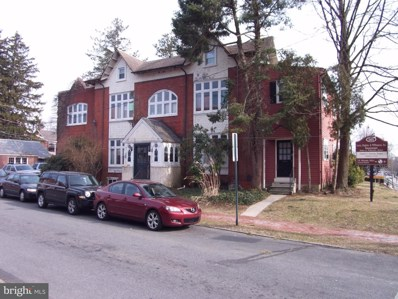 301 S High Street, West Chester, PA 19382 - MLS#: 1000287343