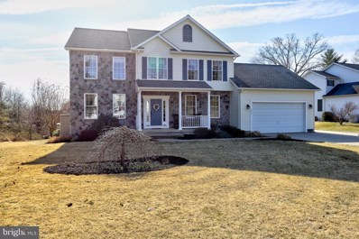 7417 Gaither Road, Sykesville, MD 21784 - MLS#: 1000287510