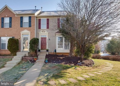 1829 Country Run Way, Frederick, MD 21702 - MLS#: 1000287580