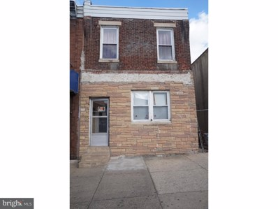 5003 N 5TH Street, Philadelphia, PA 19120 - MLS#: 1000287736