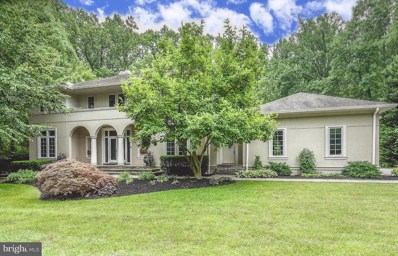 230 Meadowgate Drive, Annapolis, MD 21409 - MLS#: 1000287892