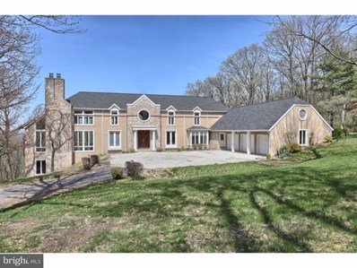 3 Forest Road, Mohnton, PA 19540 - #: 1000287914