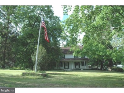 1799 Pocopson Road, West Chester, PA 19382 - MLS#: 1000287995
