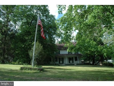 1799 Pocopson Road, West Chester, PA 19382 - MLS#: 1000288049