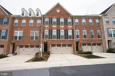 14909 First Baptist Lane, Laurel, MD 20707 - MLS#: 1000288086