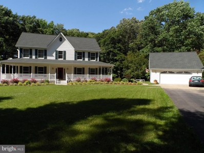 4730 Private Place, Waldorf, MD 20601 - MLS#: 1000288140