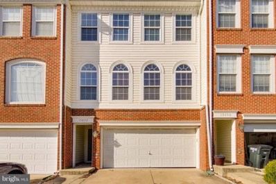 15652 Avocet Loop, Woodbridge, VA 22191 - MLS#: 1000288312