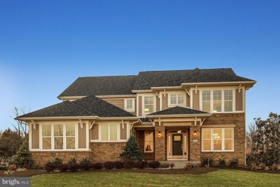 23819 Grayhaven Place, Aldie, VA 20105 - MLS#: 1000288328