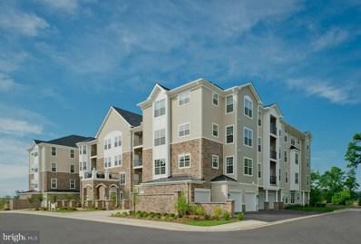 510 Quarry View Court UNIT 201, Reisterstown, MD 21136 - MLS#: 1000288342