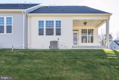 9751 Knowledge Drive, Laurel, MD 20723 - MLS#: 1000288382