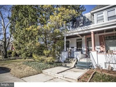 1328 N 14TH Street, Reading, PA 19604 - MLS#: 1000288476