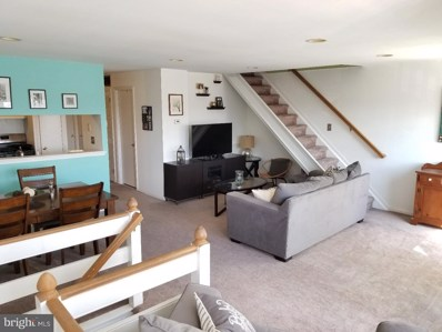 333 Wendover Drive, West Norriton, PA 19403 - MLS#: 1000288622