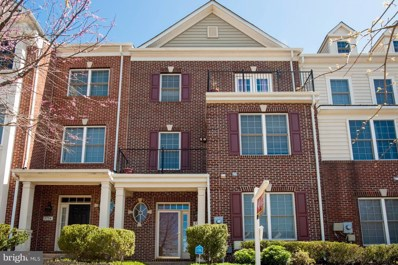3756 Mary Evelyn Way, Alexandria, VA 22309 - MLS#: 1000288772