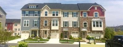 733 Ravenwood Drive, Glen Burnie, MD 21060 - MLS#: 1000288876
