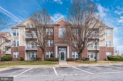 8204 Blue Heron Drive UNIT 2C, Frederick, MD 21701 - MLS#: 1000289030