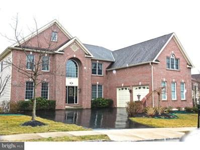 265 Rivercrest Drive, Phoenixville, PA 19460 - MLS#: 1000289078