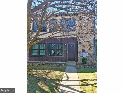 110 Wayne Court, West Chester, PA 19380 - MLS#: 1000289436