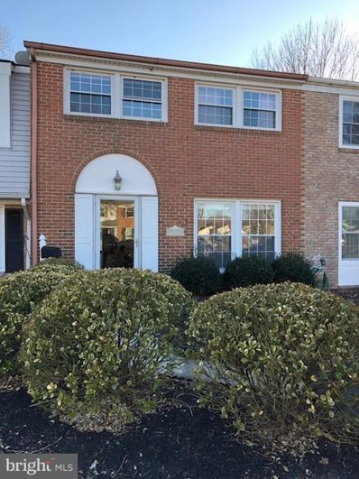 722 Shore Drive, Joppa, MD 21085 - MLS#: 1000289438