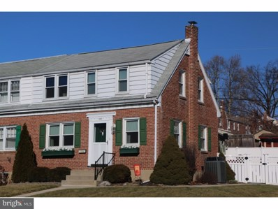 989 S Hills Boulevard, Pottstown, PA 19464 - MLS#: 1000289446