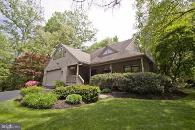 3 Weybridge Court, Severna Park, MD 21146 - MLS#: 1000289466