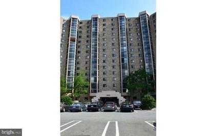 5902 Mount Eagle Drive UNIT 1611, Alexandria, VA 22303 - MLS#: 1000289520
