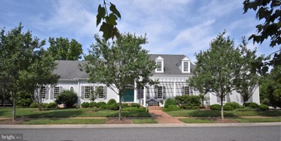 28638 Hope Circle, Easton, MD 21601 - MLS#: 1000289524