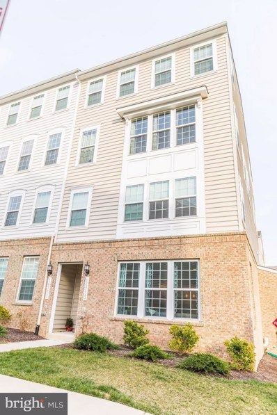 14733 Mason Creek Circle, Woodbridge, VA 22191 - MLS#: 1000289564