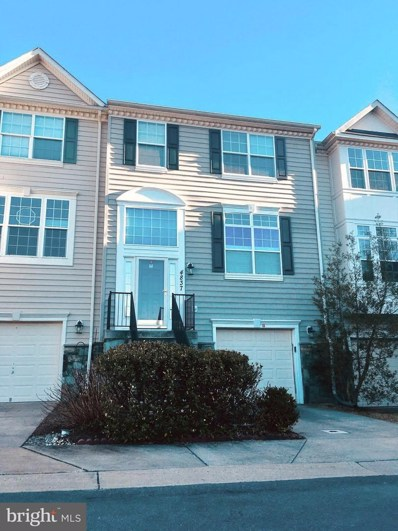 4837 Tothill Drive, Olney, MD 20832 - MLS#: 1000289574