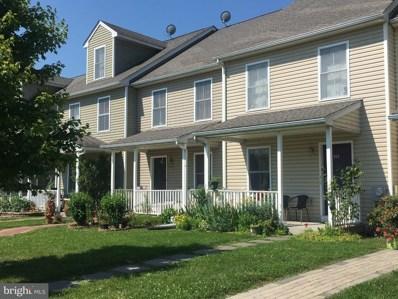 510 Las Rosas Drive, Kennett Square, PA 19348 - MLS#: 1000289613