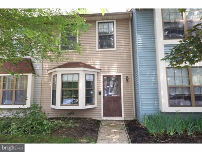 517 Essex Court, Mantua, NJ 08051 - MLS#: 1000289688