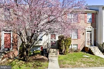 2035 Anvil Lane S, Temple Hills, MD 20748 - MLS#: 1000289942