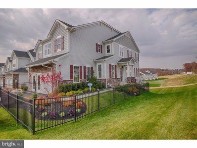 3241 Krista Lane, Chester Springs, PA 19425 - MLS#: 1000289949